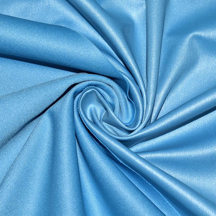 Pletivo PUL, vodoodbojno, 21892-305, modra