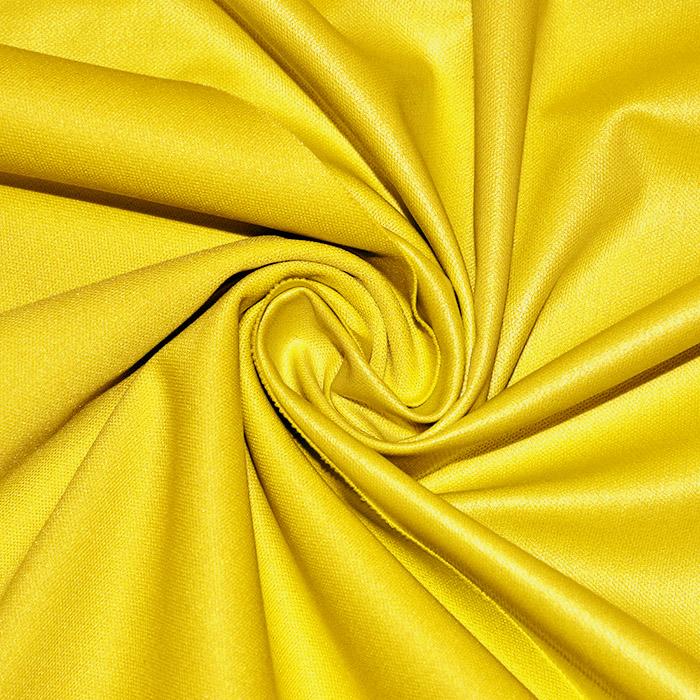 Pletivo PUL, vodoodbojno, 21892-403, rumena