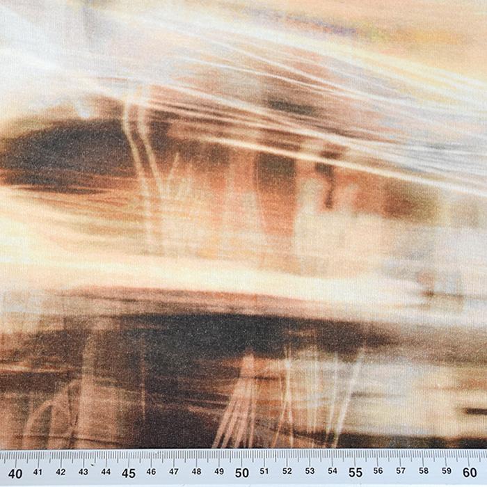 Pletivo, tanjše, abstraktni, 21776-23