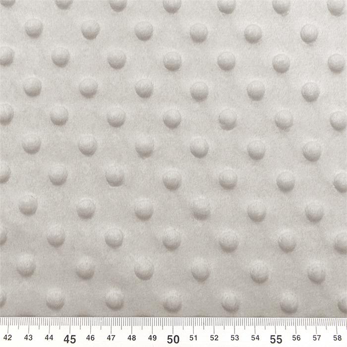 Velur coral, Minky, 21912-062, bež