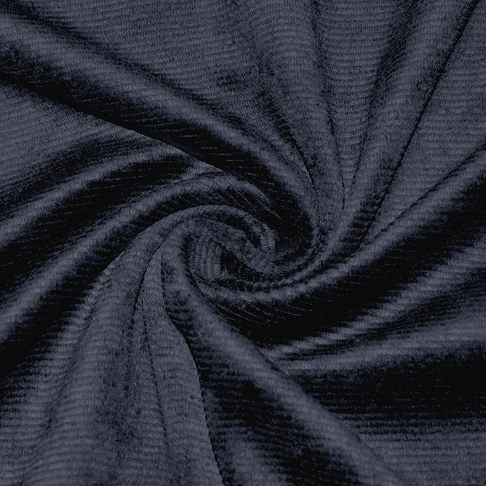 Pletivo, rebrasto, 21819-600, temno modra