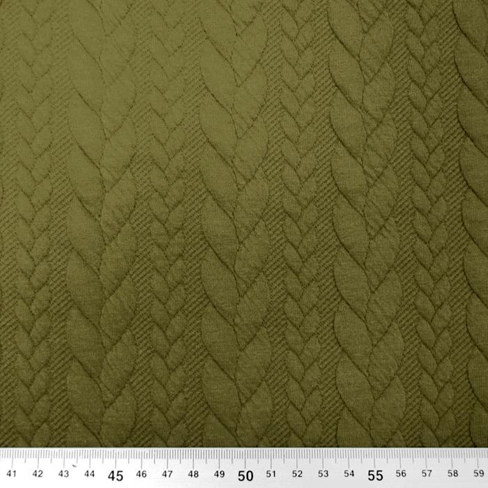 Pletivo, kitke, 17331-219, zelena