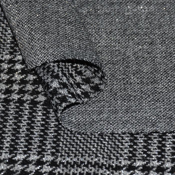 Pletivo, gosto, karo, 21914-2, siva