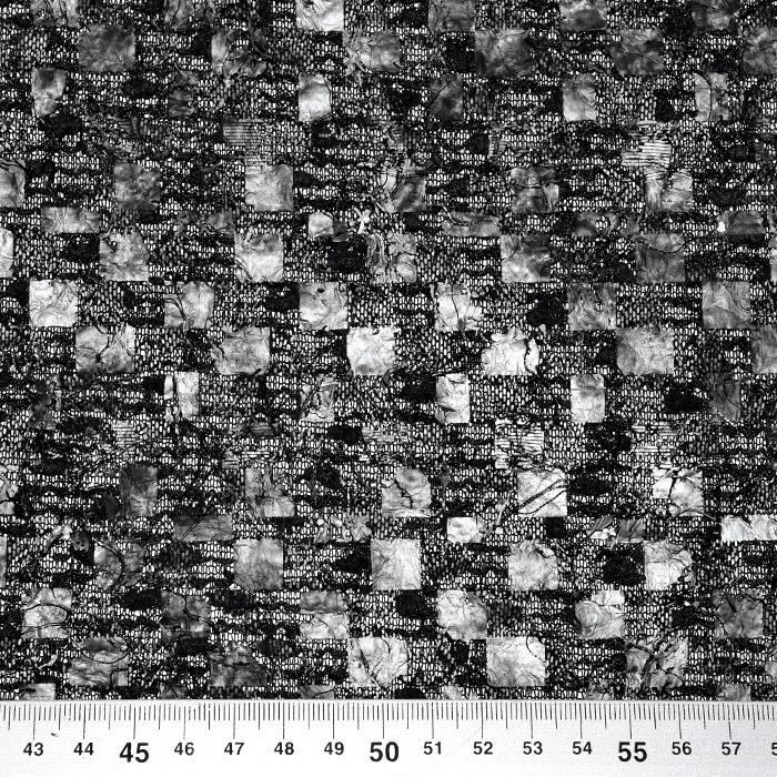 Pletivo, nanos, 21916-1