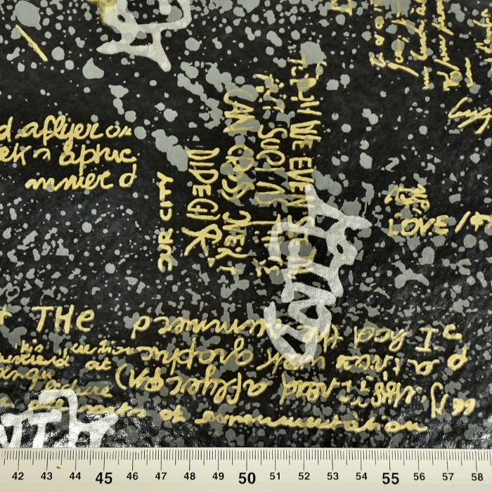 Umetno usnje Digital, napisi, 19388-35