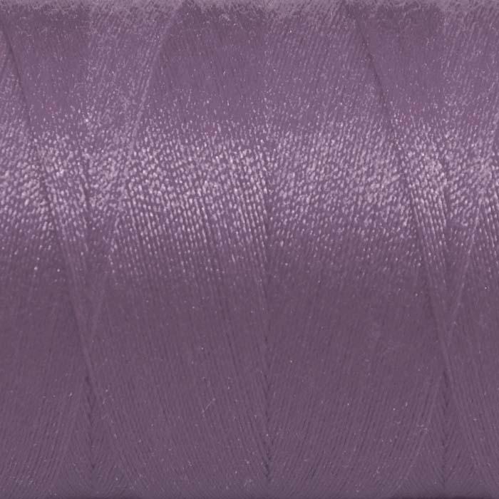 Sukanec 1000, vijola, 6-018