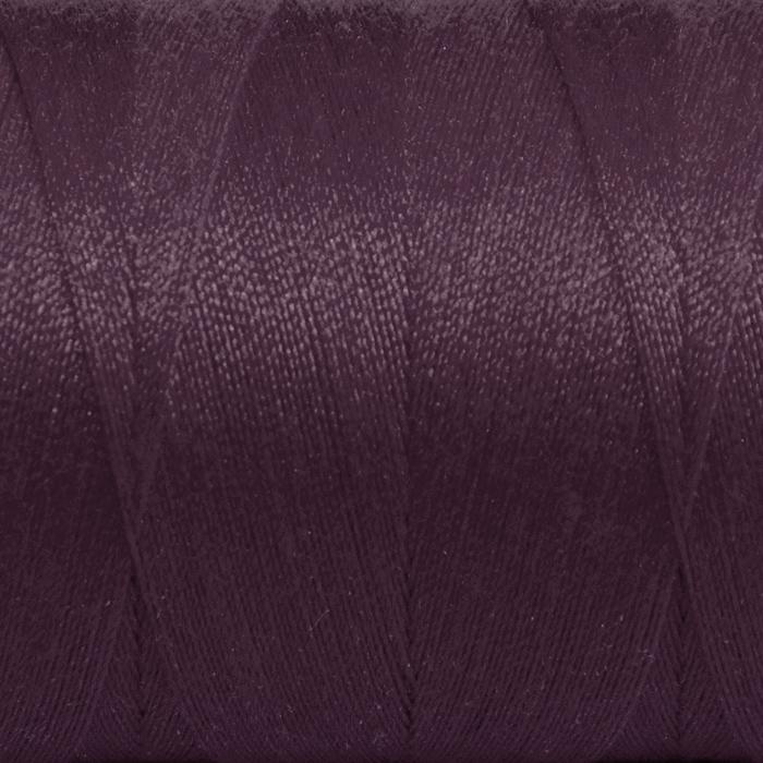 Sukanec 1000, vijola, 6-035