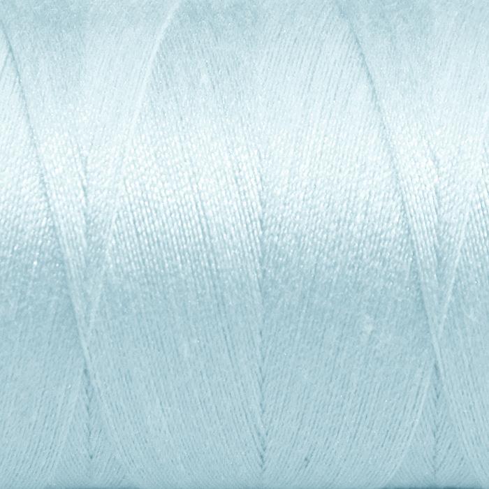 Sukanec 1000, svetlo modra, 6-065