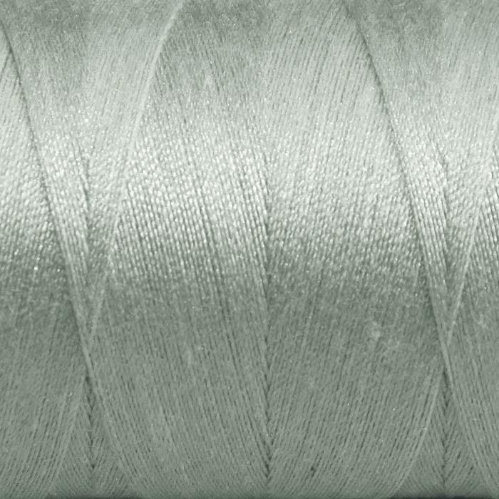 Sukanec 1000, sivozelena, 6-105