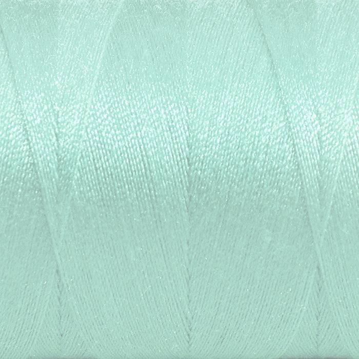 Sukanec 1000, mint, 6-225