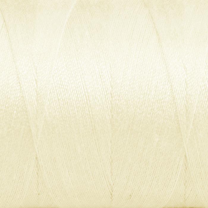 Sukanec 1000, vanilija, 6-240