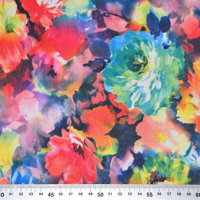 Pletivo, gosto, cvetlični, 22022-8