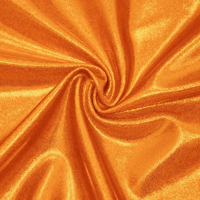 Poliamid, elastan, Mystique, 22034-240, oranžna