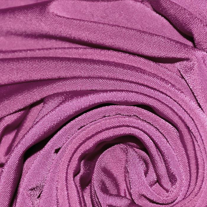 Jersey, poliester, 22035-214, roza