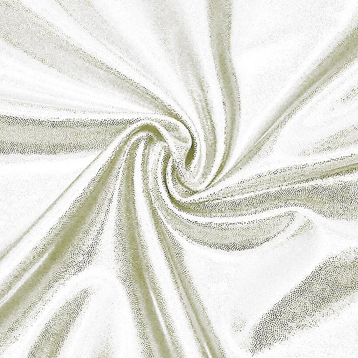 Poliamid, elastin, Mystique, 22034-300, zlatna