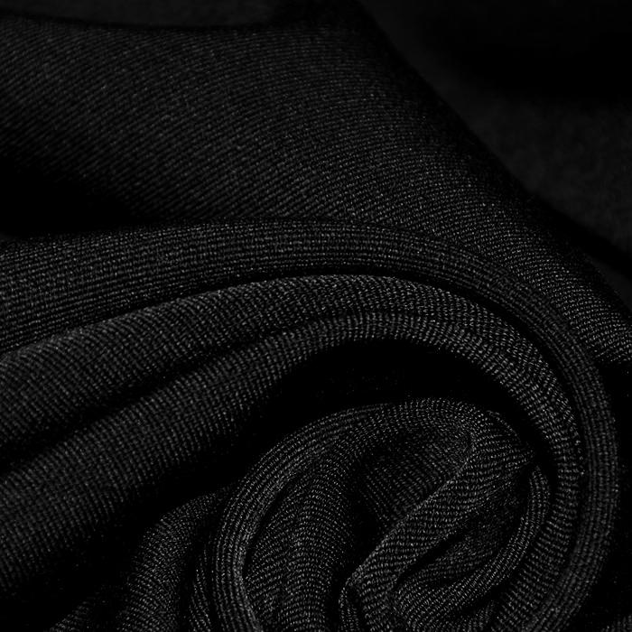 Kostimski, 21815-999, črna