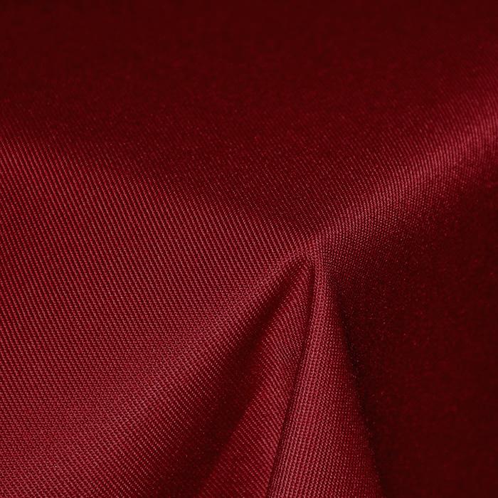 Dekor tkanina, Kely, 12457-9, bordo