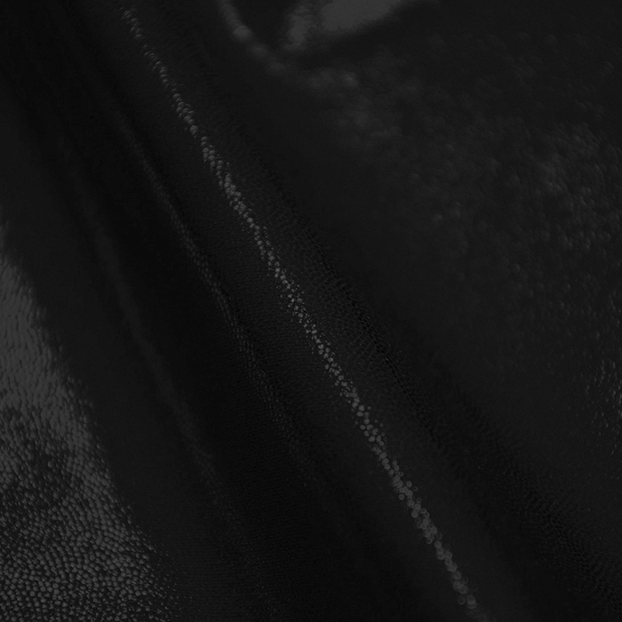 Poliamid, elastan, Mystique, 22034-02, črna