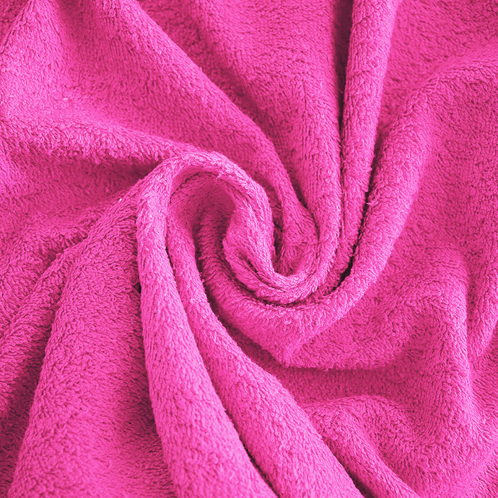 Frotir, 14334-66, roza