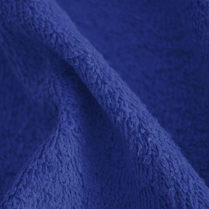 Frotir, 14334-78, modra