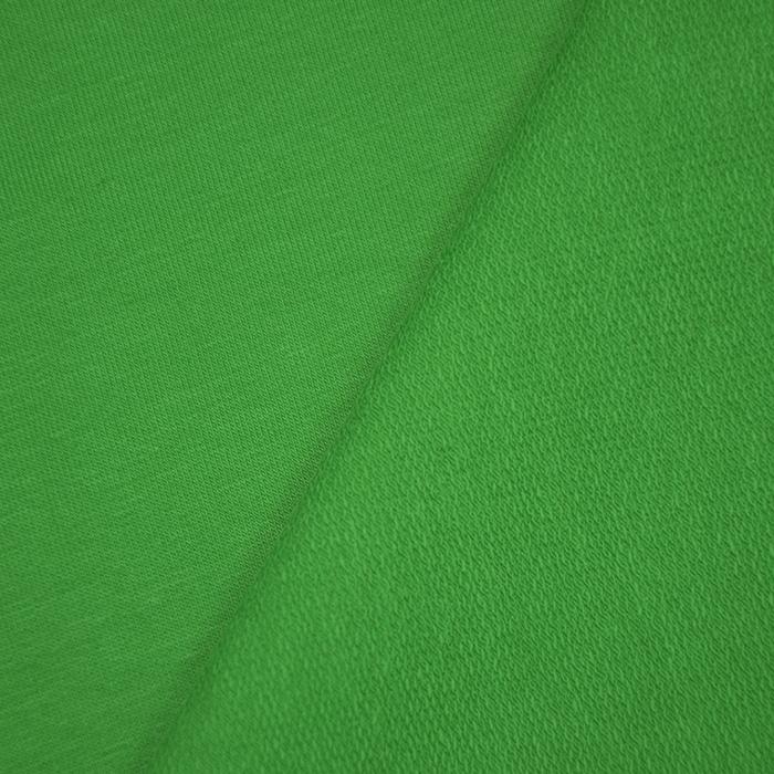 Prevešanka, 19202-117, zelena