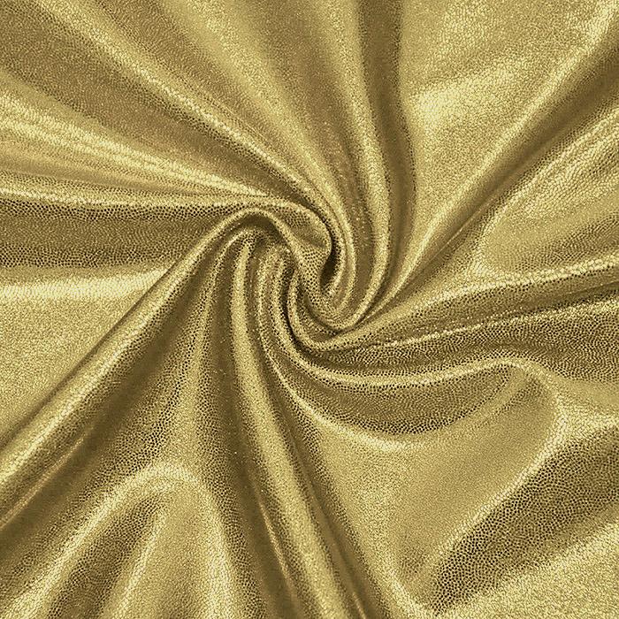 Poliamid, elastan, Mystique, 22034-08, zlata