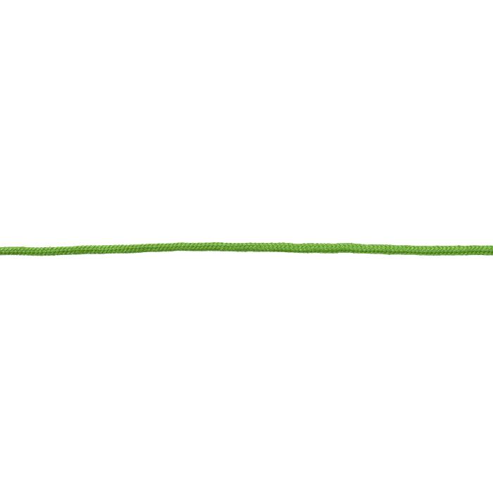 Vrvica, bombažna, 4 mm, 16189-30357, zelena