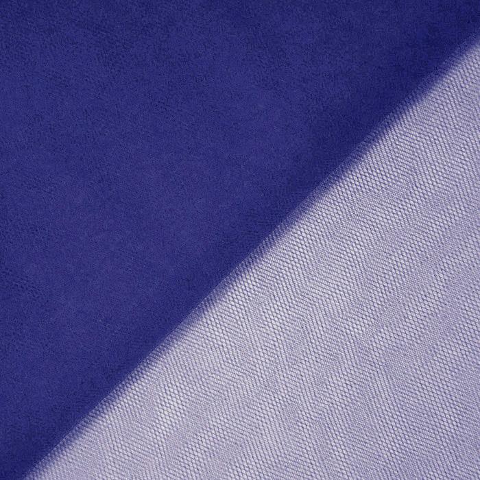 Til mehkejši, mat, 20190-23, temno modra