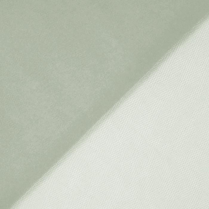 Til mehkejši, mat, 20190-40, sivozelena