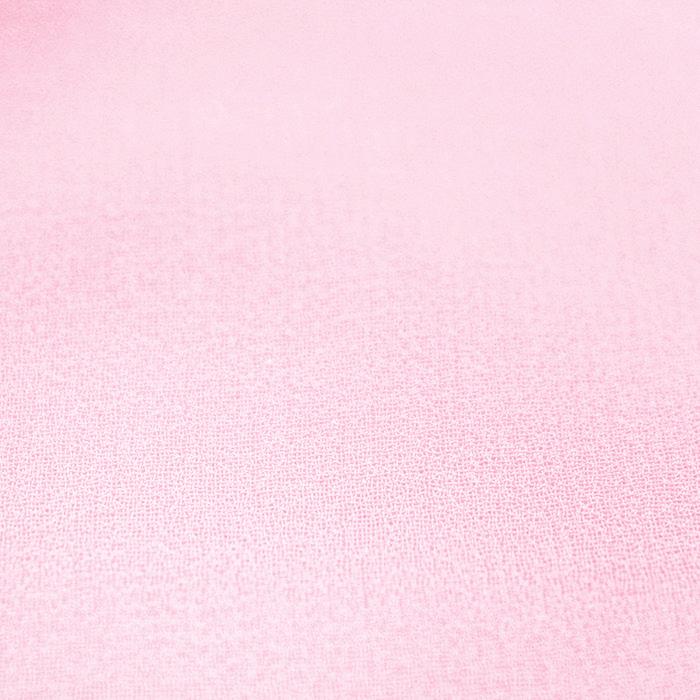 Šifon, poliester, 4143-109, svetlo roza