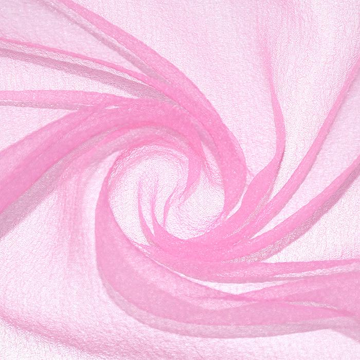 Organza, Bubble, 22279-1904, roza