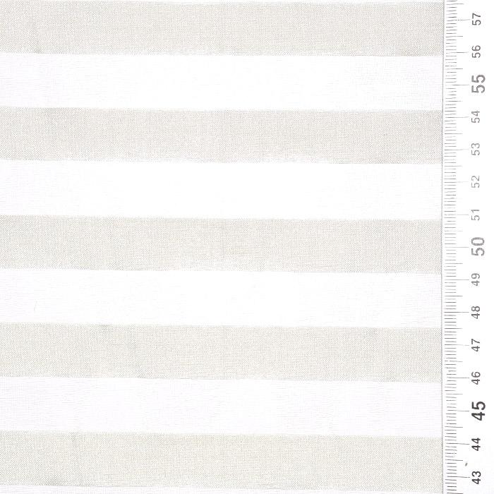 Organza, črte, 22280-1205, zlata