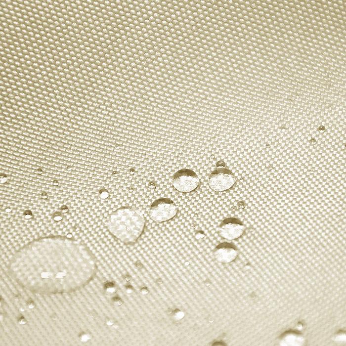 Tkanina vodoodbojna, 21611-007, bež