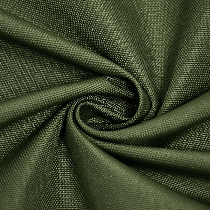 Tkanina vodoodbojna, 21611-012, zelena