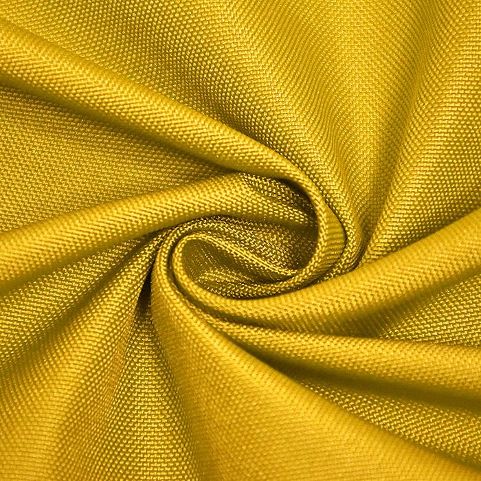 Tkanina vodoodbojna, 21611-020, rumena
