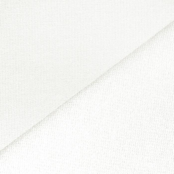Prevešanka, modal, 22304-004, smetana