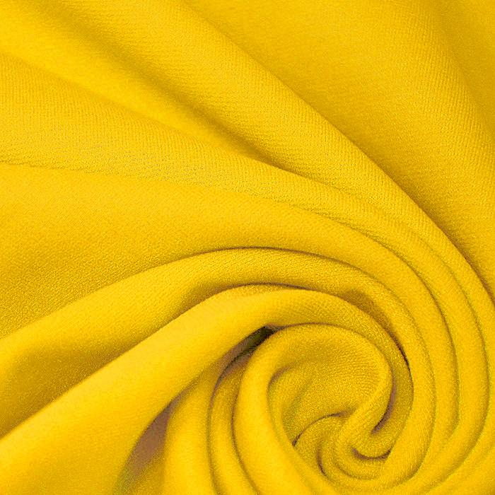 Pletivo, gosto, 20987-431, rumena