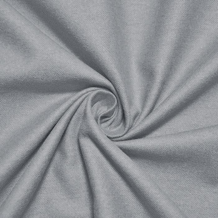 Flanela, bombaž, 21983-002, siva