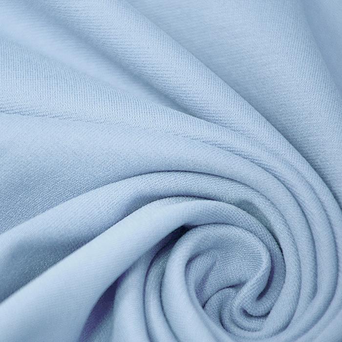 Pletivo, Punto, 15961-302, svetlo modra
