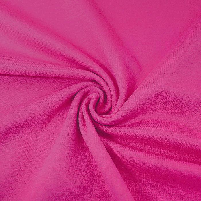 Pletivo, gosto, 20987-417, roza