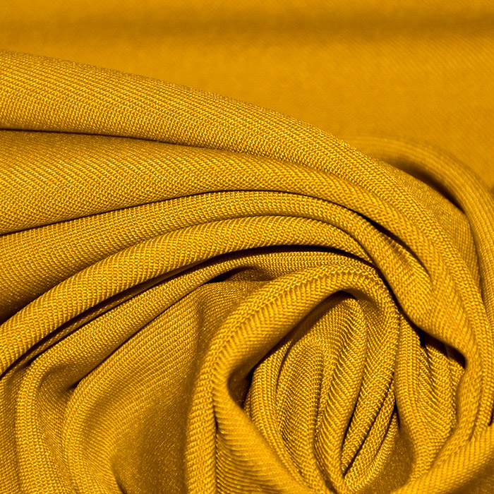 Volna, kostimska, pralna, 22409-5868, oker