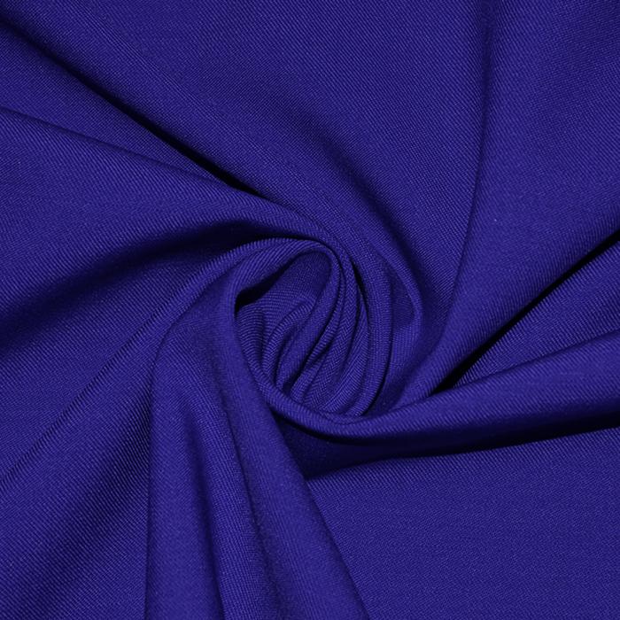 Vuna, kostimska, pralna, 22409-5289, plava