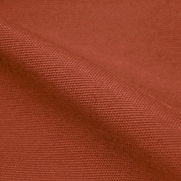 Deko, pamuk, panama, 13800-112, boja opeke