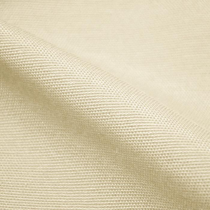 Deko, bombaž, panama, 13800-127, svetlo rjava