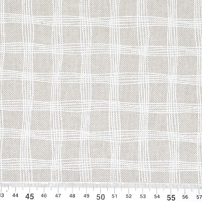 Deko, tisk, karo, 22451-5