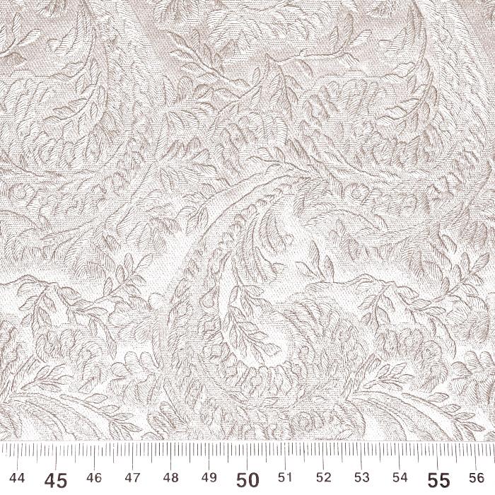 Umetno usnje Gullu, 20988-10036, perla