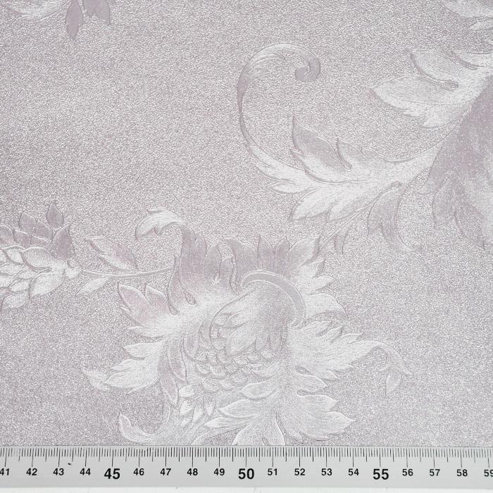 Umetno usnje Herca, 22542-3, roza