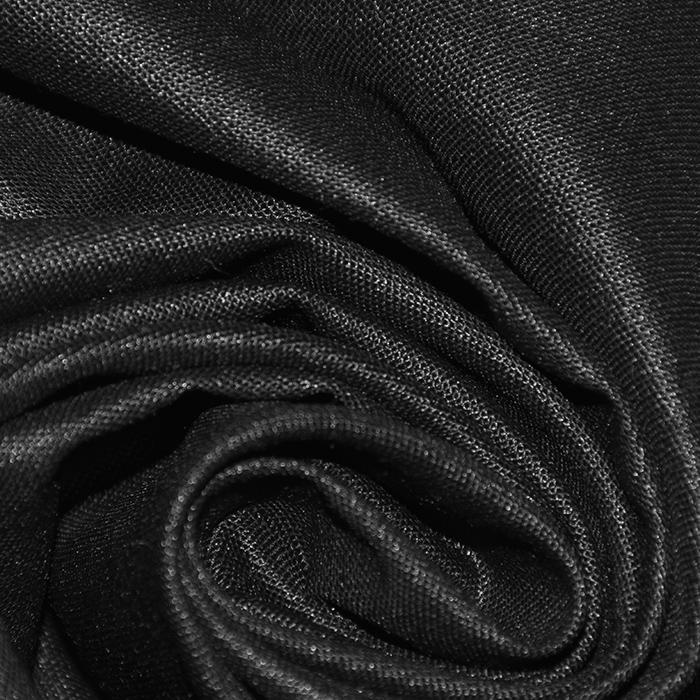Vuna, kostimska, pralna, 22408-819, crna