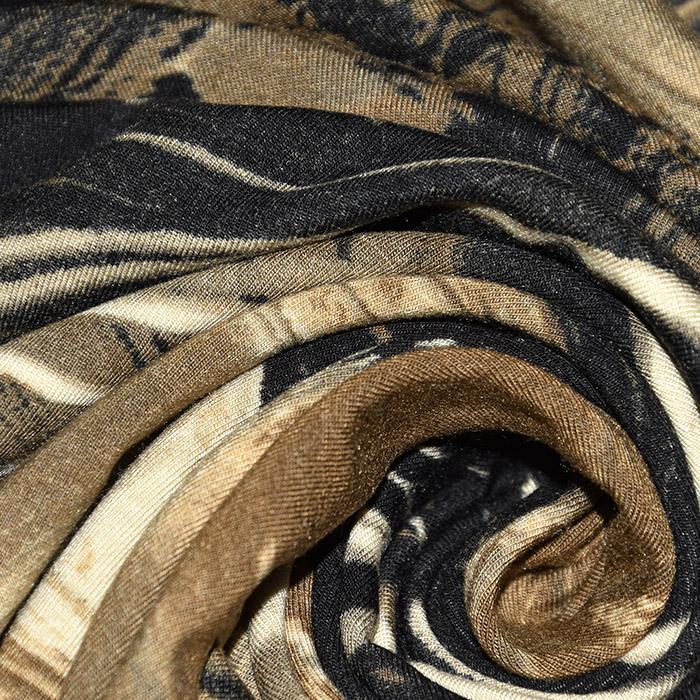 Jersey, viskoza, abstraktni, 22686-128