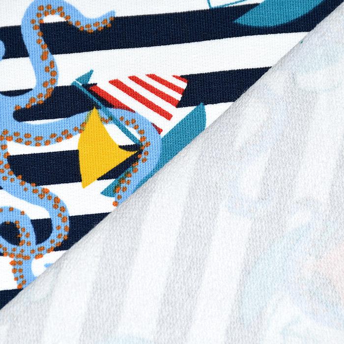 Prevešanka, morski, 22771-008, temno modra